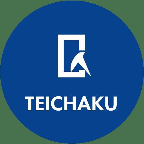 TEICHAKU